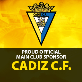Cadiz CF Announcement