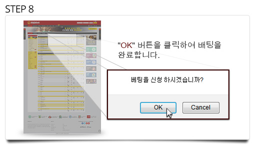 how-to-bet-kr-step8.jpg